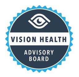 visionguard04