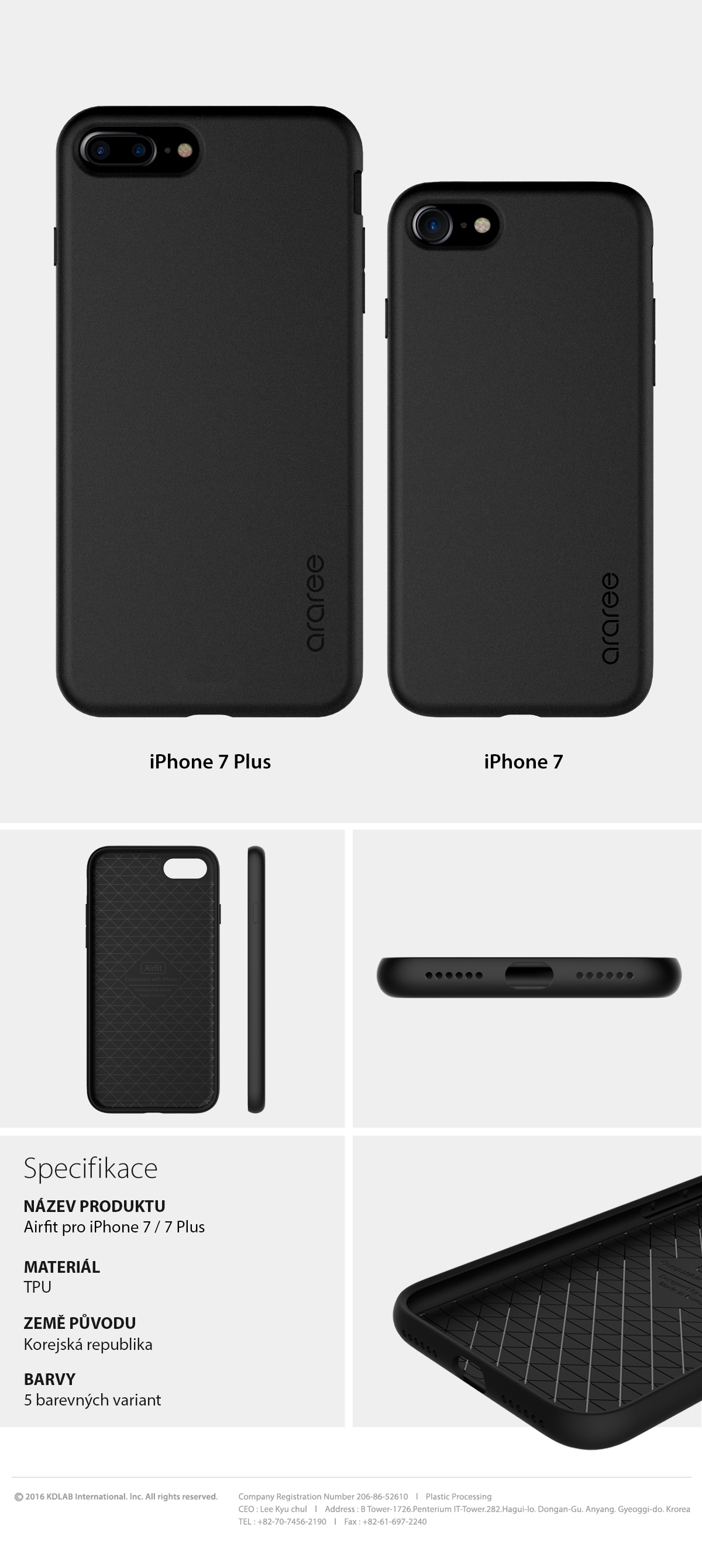 0816_iPhone7 Airfit Contents_08