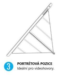03s portrait cz