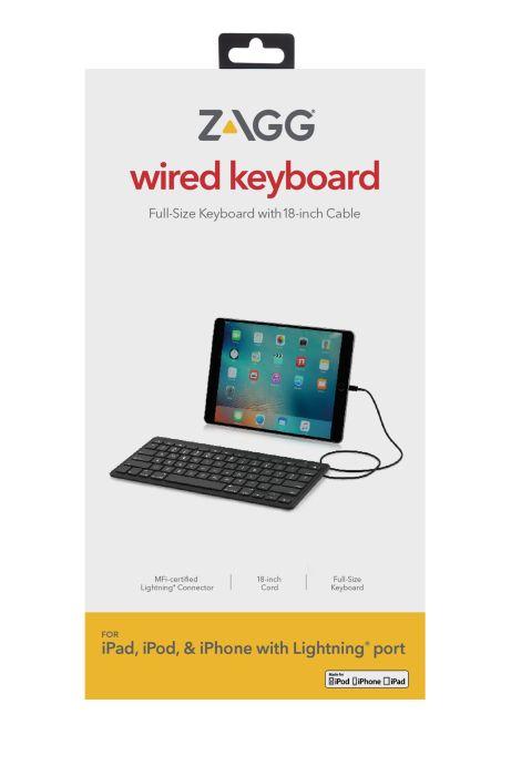 487_10_wiredkeyboard 2d en baleni