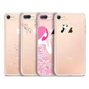 Apple iPhone 8 Plus   7 Plus  02ede8452ff